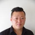 Eric Lee - Chiropractor