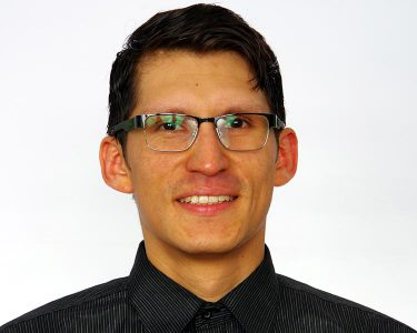 Elio Mendoza - Health Space Clinics