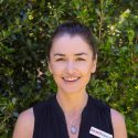 Dr Emma Cormack (Currently on Maternity Leave) - Chiropractor