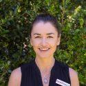 Dr Emma Cormack - Chiropractor