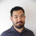 Hansel Nguyen - B Exercise Science M. Chiropractic