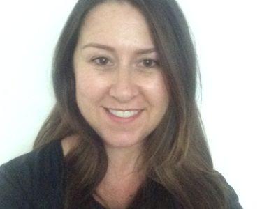 Lisa Dunn - Health Space Clinics