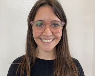 Leah Chiarella - Health Space Clinics