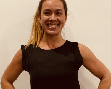 Ana Lopes - Health Space Clinics