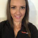 Dr. Katie Halakas - Chiropractor