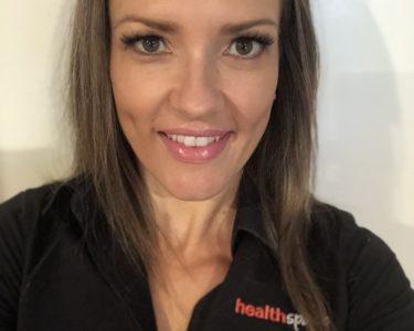 Dr. Katie Halakas - Health Space Clinics