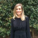 Pernille Jensen - Naturopath and Clinical Nutritionist  BHSc (CompMed), ND, DNUT