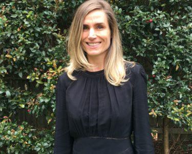 Pernille Jensen - Health Space Clinics