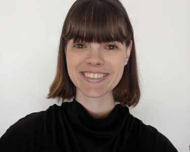 Ella Barton - Health Space Clinics