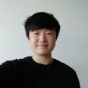 Ki (Daniel) Kwon - Acupuncture