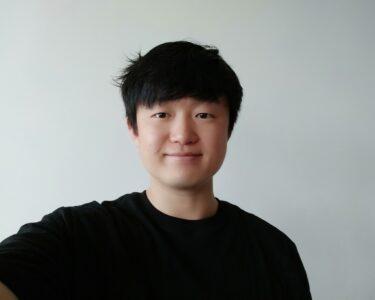Ki (Daniel) Kwon - Health Space Clinics