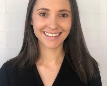 Hannah Fell - Health Space Clinics