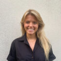 Abbey Farrell - Practice Manager