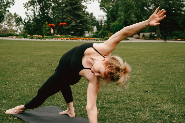 Is it Safe to Exercise with Knee or Hip Osteoarthritis_
