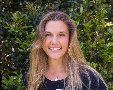 Isabel Amundsen - Health Space Clinics