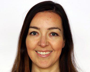 Isabella Buirski - Health Space Clinics