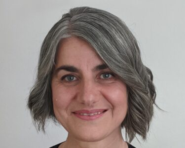 Ivanka Narai - Health Space Clinics