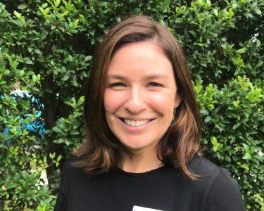 Janet Cameron - Health Space Clinics