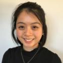Jasmy Wong - Acupuncturist