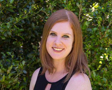 Joanne Grainger - Health Space Clinics