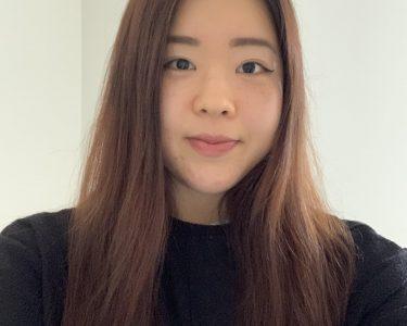 Judy Cho - Health Space Clinics