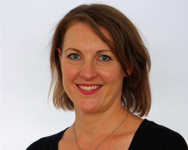 Kate Gray - Health Space Clinics