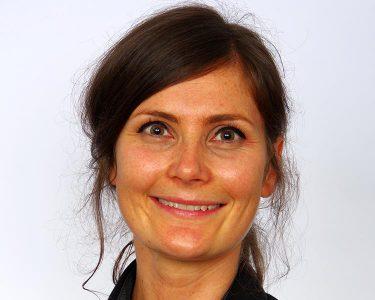 Laelia Douglas-Brown - Health Space Clinics
