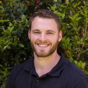 Dr. Luke Nisbett - Chiropractor, Owner & Director at Mona Vale, Brookvale & Pyrmont Clinics