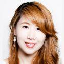Dr. Lydia Feng - Chiropractor, B.ChiroSc M.Chiro