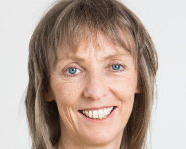 Machelle Boothroyd - Health Space Clinics