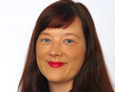 Maggie Godin - Health Space Clinics