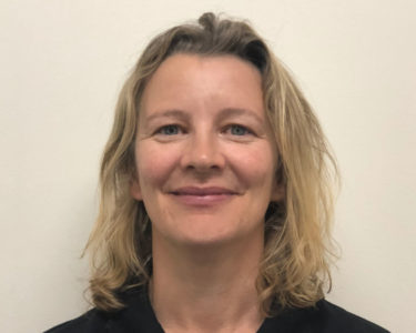 Marie Holland - Health Space Clinics