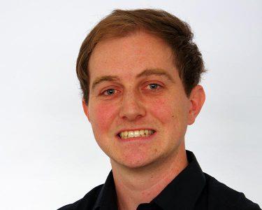 Dr. Mark Smith - Health Space Clinics