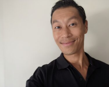 Kevin Yip - Health Space Clinics