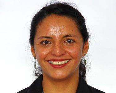 Pamela Epul - Health Space Clinics