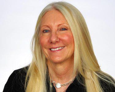 Pamela Nelson - Health Space Clinics