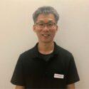 Paul Lee - Acupuncture