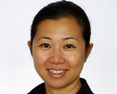 Peichin Lin (currently on Maternity Leave) - Health Space Clinics