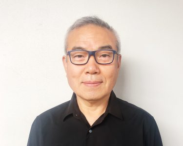 Kenny Lee - Health Space Clinics