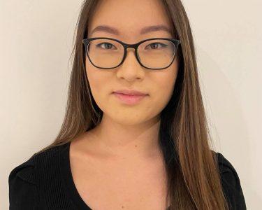 Jenny Wu - Health Space Clinics