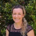 Rachel Pavitt - Acupuncturist & Chinese Herbalist