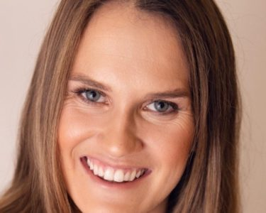 Dr. Ruby Kellaway - Health Space Clinics