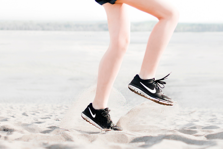 Runners Knee: Patella Femoral Pain Syndrome