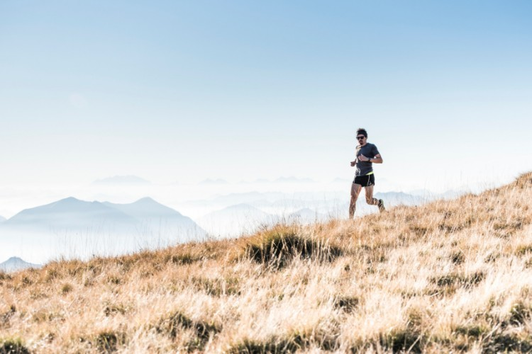 Running Improving Performance And Reducing Injury