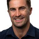 Ryan Dorahy - Bachelor Health Science Master of Physiotherapy