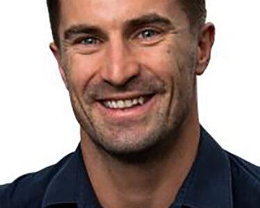 Ryan Dorahy - Health Space Clinics