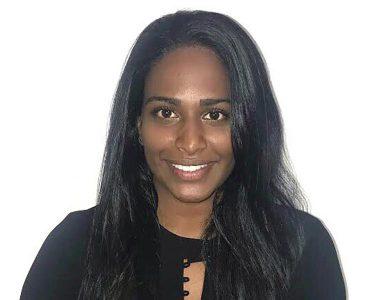 Dr. Samara Johnston - Health Space Clinics