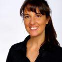 Sandra Stewart - Naturopath