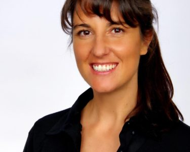 Sandra Stewart - Health Space Clinics