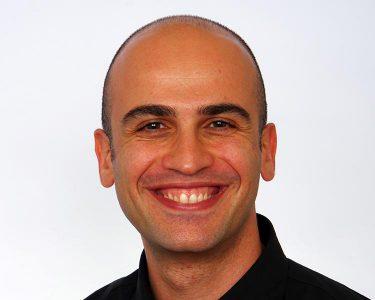 Santino Mirarchi - Health Space Clinics